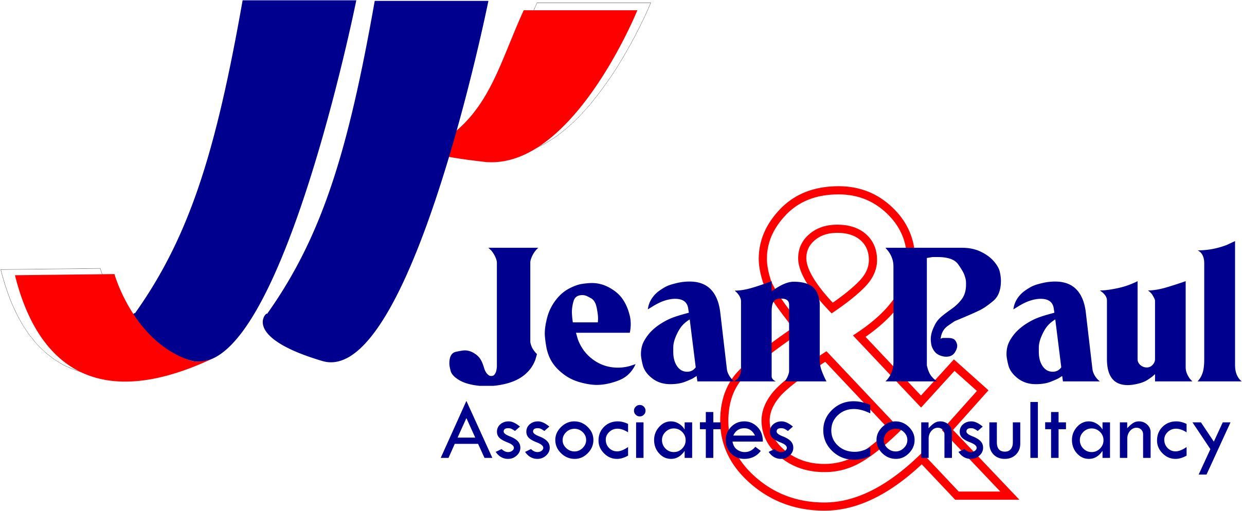 Jean-Paul and Associates Consultancy