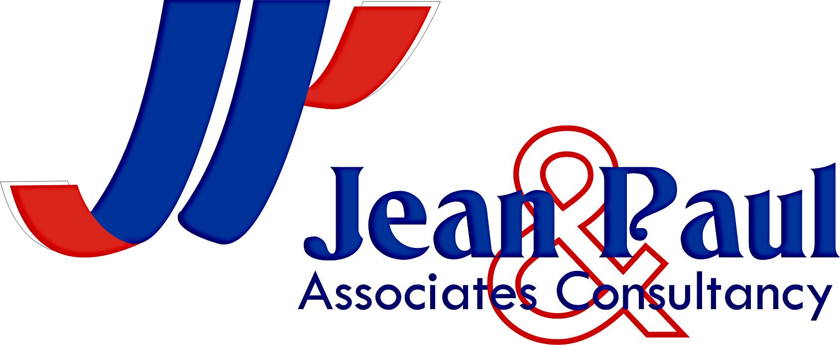 Jean Paul & Associates Consultancy